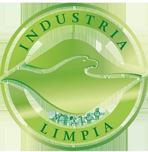 Planta de Global Denim Mill recibe Certificación de Industria Limpia/Verde
