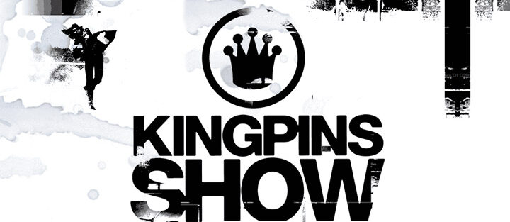 Global Denim en el Show de Kingpins para Otoño ´17