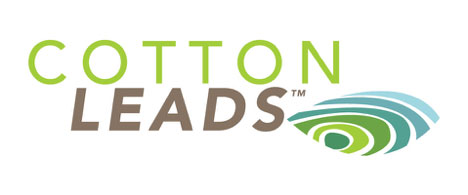 "Global Denim® receives ""Cotton LEADS"" certification"